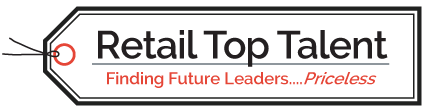 Retail Top Talent